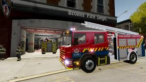 Fire Engine Mod V2 WORKING WATER CANNON GTA IV - YouTube Firetruck Alderney Els For Gta 4 Victorian Cfa Scania Heavy Vehicle Modifications Iv Mods Fire Truck Siren Pack 1 Youtube Fdny Firefighter Mod Day On The Top Floor First New Fire Truck Mod 08 Day 17 Lafd Kenworth Crew Cab Cars Replacement Wiki Fandom Powered By Wikia Mercedesbenz Atego Departament P360 Gta5modscom