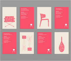Chairish Logo Design Branding Mucho Paris 6