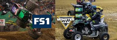 Advance Auto Monster Jam Coupon Code 2018 - Equestrian ... Monster Jam Crush It Playstation 4 Gamestop Phoenix Ticket Sweepstakes Discount Code Jam Coupon Codes Ticketmaster 2018 Campbell 16 Coupons Allure Apparel Discount Code Festival Of Trees In Houston Texas Walmart Card Official Grave Digger Remote Control Truck 110 Scale With Lights And Sounds For Ages Up Metro Pcs Monster Babies R Us 20 Off For The First Time At Marlins Park Miami Super Store 45 Any Purchases Baked Cravings 2019 Nation Facebook Traxxas Trucks To Rumble Into Rabobank Arena On