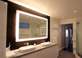 50 Interesting Mirror Ideas To Consider For Your Home | Home ... Mirror Ideas For Bathroom Double L Shaped Brown Finish Mahogany Rustic Framed Intended Remodel Unbelievably Lighting White Bath Oval Mirrors Best And Elegant Selections For 12 Designs Every Taste J Birdny Luxury Reflexcal Makeover Framing A Adding Storage Youtube Decorative Trim Creative Decoration Fresh 60 Unique
