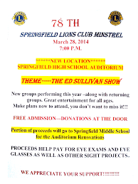 """78th Springfield Lions Club Minstrel – Theme: """"Ed Sullivan Show"""" Jeep Rollover In Springfield Dui Suspected Video Did A Tornado Touch Down Robertson County Last Night 1096 Best Barns Trucks And Tractors Images On Pinterest Updated Greenbrier Pd Investigate Possible Human Remains Get In The Holiday Mood With Sia Smokey Stefani Deseret News Womans Body Found Yard Renovated Barn With Spectacular Mountain Vi Vrbo Crib Barn Wikipedia Clean Your Coffee Baskets Youtube 2 Semi Trucks Involved Fiery Crash I24 Wrcbtvcom"""