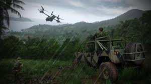 Game Server Hosting | MCProHosting Arma 3 Tanoa Expansion Heres What We Know So Far 1st Ark Survival Evolved Ps4 Svers Now Available Nitradonet Dicated Sver Package Page 2 Setup Exile Mod Tut Arma Altis Life 44 4k De Youtube Keep Getting You Were Kicked Off The Game After Trying Just Oprep Combat Patrol Dev Hub European Tactical Realism Game Hosting Noob Svers Tutorial 1 With Tadst How To Make A Simple Zeus Mission And Host It Test Apex Domination Vilayer Dicated All In One Game Svers