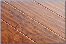 wood grain tile polywood deck tiles wood patio tiles ikea wood
