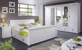 einlegeboden groß 119 8 x 52 0cm für 2türen schrank kiefer massiv weiß gewachst