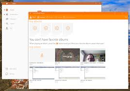 Review: Windows 10 Is The Best Version Yet—once The Bugs Get Fixed ... Notitlebar Restoring Autocad Menus And Toolbars Youtube Windows Atom Menu Is Missing How Do I Reenable Stack Overflow To Get Back Language Bar From The Taskbar Of Windows Missing Helpenvironmentplot Panes Rstudio Support 10 The Biggest Problems Gripes Features So Ubuntu Unity Bars Cropped Off Even With Underscan Enabled My Toolbar On Yahoo Mail Disappeared How Store It Replace Those White Title In This Colors Gnome Tweak Tool Now Lets You Move Application Menu Out Use Multiple Displays Your Mac Apple