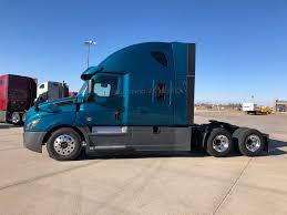 2019 Freightliner Cascadia 126 - Nebraska Truck Center Inc 2014 Freightliner Cascadia 125 Evolution Nebraska Truck Center Inc 2006 Columbia 120 Nsc Trucks Sports Council 2019 126 Makeawish 24 06192018 Nebrkakansasiowa Home Floyds 47 Juergen Road Grand Island Ne Companies Facebook Tcc New Location Is Now Open 08312017 Used 2007 Kenworth W900 For Sale