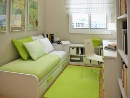 Bedroom Designs The Incredible Green Carpet Design With Single White Chair Licious Storage Ideas For Small All Look Tidy And Clean