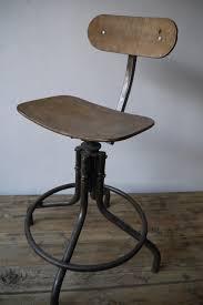 chaise de bureau antique 26 best bienaise images on chairs benches and industrial
