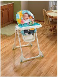 Fisher-Price T1455 Precious Planet Sky Blue High Chair Fisher Price Stride To Ride Lion Fisherprice Total Clean High Chair Review Popsugar Family Sitmeup Floor Seat With Tray My Little Lamb Plush Baby Blanket Precious Planet Sky Blue 60 Nice Sit Me Up Sadar Musical Activity Walker Babies R Us Canada Healthy Care Booster Yellow Discontinued By Manufacturer Cradle N Swing Rainforest Baby Swing Chair Rock Play Recall Didnt Send A Thing February Cushion