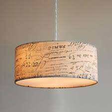 Country Style Ceiling Lights Warisan Lighting Ideas