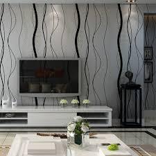 tapisserie salon salle a manger enchanteur papier peint pour salon salle a manger et papier peint