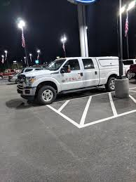 Even Tesla Relies On Ford For Its Service Trucks - Ford-Trucks.com 2012 Ford F250 Xl Extended Cab With A Knapheide Utility Service Body Truck Beeman Equipment Sales 2015 New F550 Mechanics 4x4 At Texas Center Ford Service Utility Truck For Sale 1445 For Sale In Iowa 1949 F1 Pickup Wilsons Auto Restoration Blog Used 2010 In Az 2306 2018 Regular For Sale Corning Ca Repair Temecula Quality 1 Inc Northside Low Profile Harbor F350 Field V30 Farming Simulator Commercial Vehicle Prices Incentives Lansing Michigan