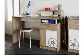 petit bureau chambre exceptionnel bureau chambre fille bureau pour chambre garcon petit
