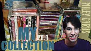 Coleção - Miley Cyrus (CDs & DVDs) [My Collection] Parte 1 - YouTube Listen To Miley Cyruss Final Gorgeous Backyard Sessions 31 Best Cyrus Images On Pinterest Cyrus Girl Frontier Backyard Sessions 001 Amazoncom Music Home Facebook And Her Dead Petz 2015 Full Album Star Poster 4760 Online On Sale At Wall Art Blography Bob Dylan Expecting Rain Archives 2017 Week Without You Audio Youtube 21 Songs Performances Thatll Make A Fan