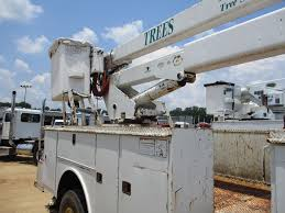 1998 INTERNATIONAL 4800 BUCKET TRUCK, VIN/SN:1HTSEAAN5WH529581 - S/A ... Truckmounted Telescopic Boom Lift Hydraulic Max 6 350 Kg 35 M China Forland Aerial Bucket Truck 1214meters Lift 2005 Intertional 4700 Single Axle Boom 61 Spd Bucket Truck Used Whosale Aliba 2008 Freightliner Forestry With Liftall Crane For Sale 2007 Peterbilt 60 All Material Hand Over Center C 7500 L0m502s Item I6371 Sold May 26 Versalift Lt62 Sign Mounted On A 2012 Trucks Lifts And Digger Derricks Made In Usa By Bdiggers Ne Bridge Contractorsincspecializing Lifting Equipment For Equipmenttradercom