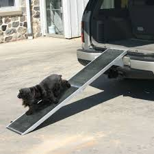 Lucky Dog Aluminum Folding Dog Ramp | Discount Ramps Inexpensive Doggie Ramp With Pictures Best Dog Steps And Ramps Reviews Top Care Dogs Photos For Pickup Trucks Stairs Petgear Tri Fold Reflective Suv Petsafe Deluxe Telescoping Pet Youtube The Writers Fun On The Gosolvit And Side Door Dogramps Steps Junk Mail For Cars Beds Fniture Petco Lucky Alinum Folding Discount Gear Trifolding Portable 70 Walmartcom 5 More Black Widow Trifold Extrawide