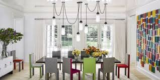Dining Room Lighting Ideas Pictures Related