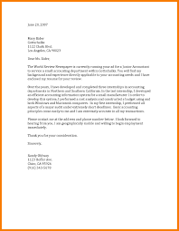 7-8 Example Of A General Cover Letter   Tablethreeten.com Resume Cover Letter How To Write New Sample General General Cover Letter Resume Cablommongroundsapexco Examples Valid Letterbestkitchenviewco Generic For Job Unique 30 024 Template Tgvl Cv 99 For Fair Data Driven Marketing Professional To A 12 Jobwning Templateal Purpose Fax Singapore Format Us Size