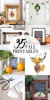 Pumpkin Spice Urban Dictionary by Harvest Watercolors Free Printables Finding Silver Pennies