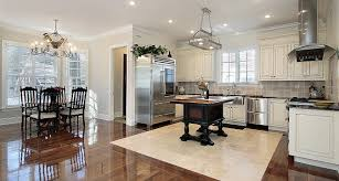 Oxley Cabinets Jacksonville Florida by Conway Area Most Recent Homes For Sale