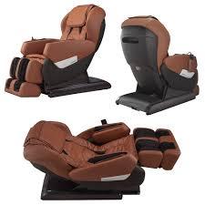 Amazon Shiatsu Massage Chair by Amazon Com Relaxonchair Mk Iv Full Body Zero Gravity Shiatsu
