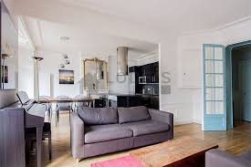 les 3 chambres location appartement 3 chambres avec piano ascenseur et cheminée