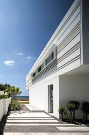 100 Mediterranean Architecture Design Pitsou Kedem Architects A Luminous Contemporary Home By The