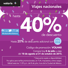 Volaris Coupon Code Vrbo Com Coupons Volaris Coupon Code Bitfender 25 Off On Gravityzone Business Security Software Extremely Limited Flight Options Shown When Booking With A Promo Top Isla Mujeres Villa Rentals Homeaway For The Whole Only Hearts Active Discount Vrbo Codes From 169 Amazing 6 Bed 5 Bath Firepenny August 2019 11 Coupon Oahu Gold Book Airbnb Get Credit Findercomau How Thin Affiliate Sites Post Fake To Earn Ad Commissions