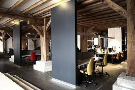 Unbelievable Modern Rustic Office Design Wonderful Decoration The Trends Of Tomorrow Designs To Expect In