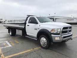 Used Vehicles For Sale In Bridgeview, IL - Lynch Chicago New 2018 Ram 2500 For Sale Near Springfield Il Decatur Lease Ford Dealer In Mount Vernon Used Cars Chip Banks Chevrolet Buick Du Quoin Near Carbondale Fairway Vehicles Freeport 61032 Kewanee 3500 Sale And Blue Trucks Champaign Illinois Ullin Silverado 2500hd Pickup Bargain Inventory 2017 Gmc Sierra 1500 For Urbana 2019 Ram Chicago Naperville Diesel In Has Silver Gmc On Buyllsearch