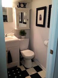 Small Half Bathroom Decor by Small Bathroom Decor Caruba Info