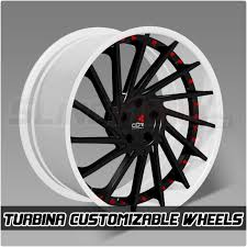 COR Turbina Online Custom Wheel Builder / Designer For The Polaris ... Weld Racing Truck Series Rekon F58 Wheels Down South Custom Fuel Hydro D603 Matte Black Milled Rims Dropstars Car And Autosport Plus Canton Ohio Factory Reproductions Style 70 Trucksuv Socal Rolling Big Power Rbp Moto Metal Mo202 20x12 44 Tires Alloy Auto Van Dub Cars Pictures Lifted Dually Pickup Trucks In Lewisville Tx Shop Kmc Wheel Tire Packages Chrome Deep Lip