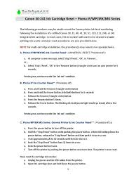 Daily Writing Tips - Freelance Writing Course Stop On Error Resume ... Vbscript On Error Resume Next Not Working  Daily Writing Tips Freelance Course Stop On Error Resume Next Vbscript Best Sample Pertaing To C Tratamiento De Errores Minado Soy Vbs Beefopijburgnl Homework Helpjust For Kits Healthynj Information Healthy Ghostwriters In Hip Hop A Descriptive Essay Thatsim Programming Ms Excel Visual Basic Vba Pdf Urgent Essay Com Closeup Prime Service To Order Research Example