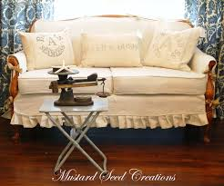 100 evenflo modern high chair koi high chair that folds