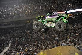 Monster Jam Returns To Orlando On January 26th - On The Go In MCO Monster Jam Triple Threat Series Rolls Into Orlando For Very First Superman Flying High Trucks Jams Comes To Photos Inside Knightnewscom Fun Facts Returning Florida 2017 A Macaroni Kid Review Of Monster Jam Last Show Is Feb 7 Smash Trucks Crunch Crush Way In Singapore Shaunchngcom Tampa Tickets And Giveaway The Creative Sahm Review At Angel Stadium Of Anaheim Macaroni Kid For Nicole Johnson Scbydoos Driver Is No Mystery Truck Tour Providence Na Dunkin Team Scream Racing