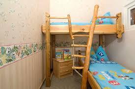 das kinderzimmer verschönern möglichkeiten für heimwerker