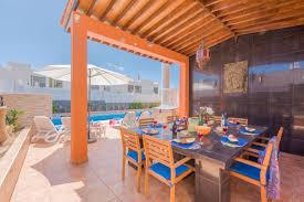 100 Villaplus.com Villa Plus On Twitter NEW Villa Naranja In Tenerife Is A