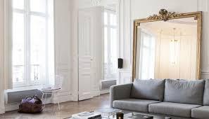 Paris Themed Living Room by Ideas Paris Bedroom With Astonishing Bedroom Paris Themed Living
