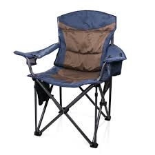 Hot Sale Heavy Duty Folding Camping Chairs With Cooler - Buy Folding Chair  With Cooler,Folding Fabric Camping Chair,Heavy Duty Chairs Product On ... Volkswagen Folding Camping Chair Lweight Portable Padded Seat Cup Holder Travel Carry Bag Officially Licensed Fishing Chairs Ultra Outdoor Hiking Lounger Pnic Rental Simple Mini Stool Quest Elite Surrey Deluxe Sage Max 100kg Beach Patio Recliner Sleeping Comfortable With Modern Butterfly Solid Wood Oztrail Big Boy Camp Outwell Catamarca Black Extra Large Outsunny 86l X 61w 94hcmpink