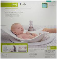 buy puj infant sink bath tub in cheap price on alibaba com