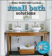 13 42 19 99 baby bring big style to a small bathroom in