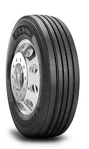 Semi Truck Tires - Truckload Tires - Firestone Commercial Dayton 18565r15 88t B280 Lambros Gregoriou Tire Service Ltd Fs561 29575r225 All Position Firestone Commercial Wheels Ohio Neace D610d 11r 225 Tirehousemokena Hot Sale 2x825 Truck Steel Wheel White Powder Buy 19565r15 Nokian Wrg3 Weather 95h How To Remove Or Change Tire From A Semi Truck Youtube Onroad Drive Range Fulda Tires Need Advice On Cast Spoke Wheels Sweptlineorg Long Haul