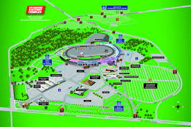100 Game Truck Richmond Va Event Calendar Raceway Complex