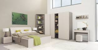 meuble de chambre design meuble coiffeuse 2pir coiffeuse design pour chambre adulte
