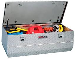 100 Tool Chest For Truck Amazoncom Jobox PAH1424000 60 Aluminum ExtraWide