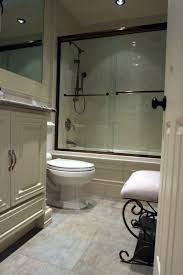 Long Narrow Bathroom Ideas by Captivating Bathroom Remodel Ideas For Small Master Bathrooms With
