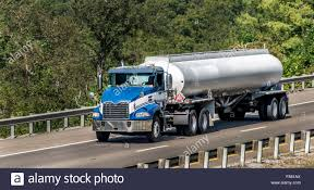 Gasoline Truck Gasoline Tanker Oil Trailer Truck On Highway Very Fast Driving Tanker Truck A Case For Enhanced Physical Security Of Fuel Lego Moc Building Instruction Youtube China Leaf Spring Air Bag Suspension Fuelheavy Oilgasoline Tank 3d Render Stock Photo Picture And Royalty Free Images Field Farm Asphalt Transport Vehicle Usa Capacity Tri Chemical Lorry Water Transport Tank Stock Vector Illustration Supply 40749441 Vector Simple Flat Icon Art Large Scale Oil Pickup Mcg Midwest Stuck Train Tracks