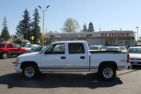 Used 2006 GMC Sierra 1500 SLE1 In Everett, WA - Bayside Auto Sales Bouma Truck Sales Best Image Of Vrimageco Used 2006 Gmc Sierra 1500 Sle1 In Everett Wa Bayside Auto 1t92c4826g0007097 2016 Silver Other Cornhusker On Sale Ca 2012 Deere 850k Lgp For In Choteau Montana Marketbookcotz 2018 Titan Marketbookca Caterpillar 430e Backhoe For Sale Great New Snapon Franchise Tool Trucks Ldv 2010 Wilson Commander Truckpapercom Huffman Trucking Paper College Academic Service The Spread Of Footandmouth Diase Fmd Within Finland And 2003 Cps Falls Truckpapercomau