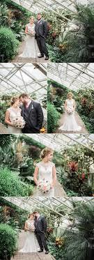 Brandon Brittany Fort Wayne Indiana Wedding grapher
