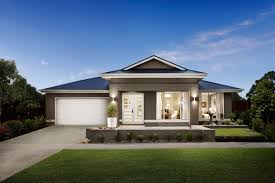 100 Carslie Homes Carlisle Daintree Facade Featured At Aston Estate Facades